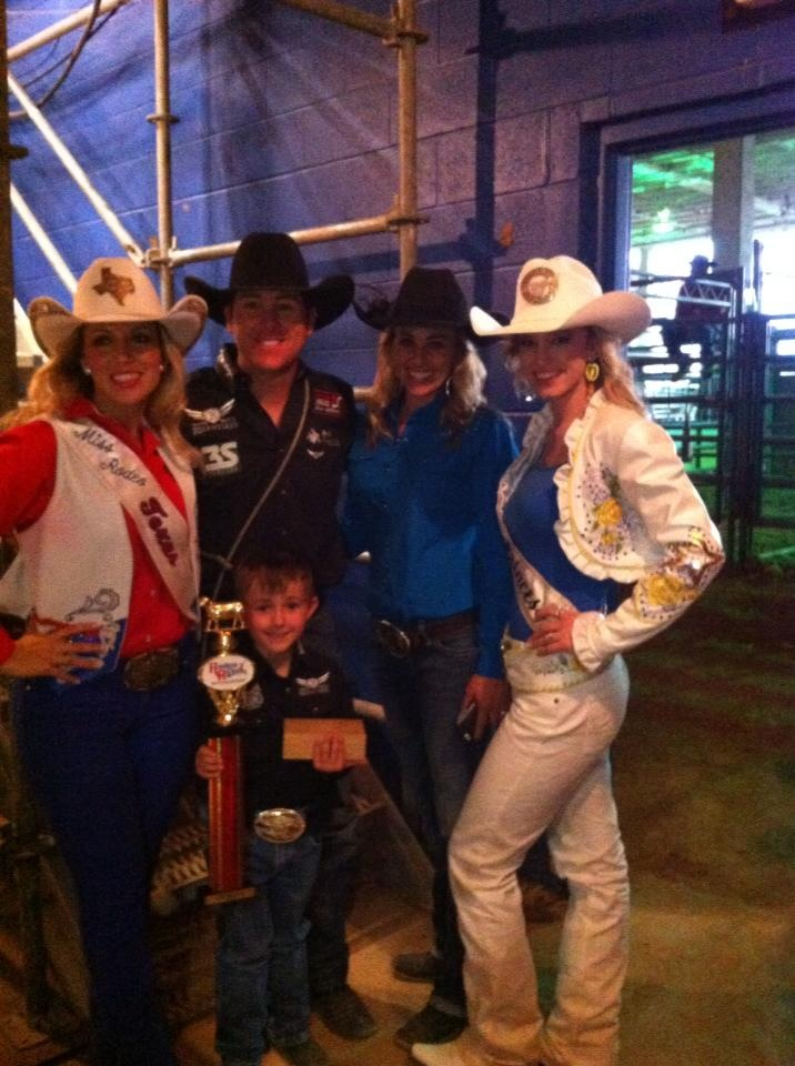 Hello Miss Rodeo Texas Fans Miss Rodeo Texas Blog