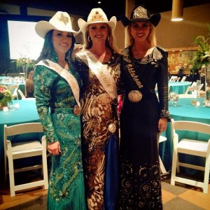 Prorodeo Hall Of Fame Inductions Miss Rodeo Texas Blog
